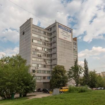 Стоимость коммерческой недвижимости в г москве Аренда офисов от собственника Дунаевского улица