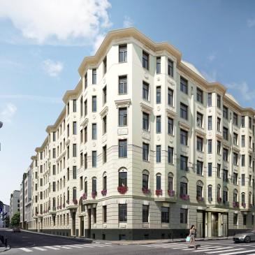 Коммерческая недвижимость в москве продажа новостройки коммерческая недвижимость северный ки